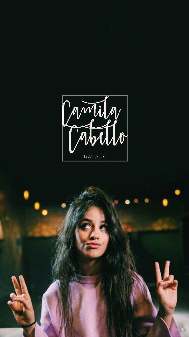 Pin De Muskaan En Lockscreen Fotos De Camila Cabello Camila Cabello Cabello