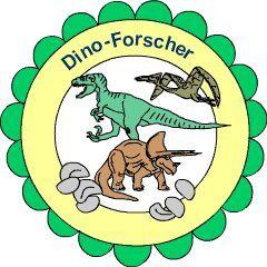 Dinosaurier-Spezial im kidsweb.de