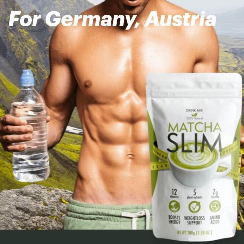 abs slimming ceai eficient