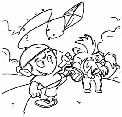 15 free spring coloring pages  spring coloring pages coloring pages color
