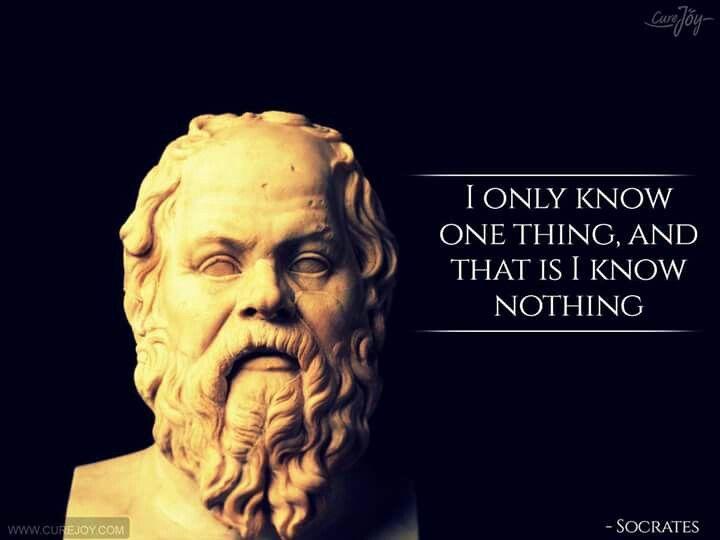 Socrates   Wise quotes, Socrates, Great philosophers