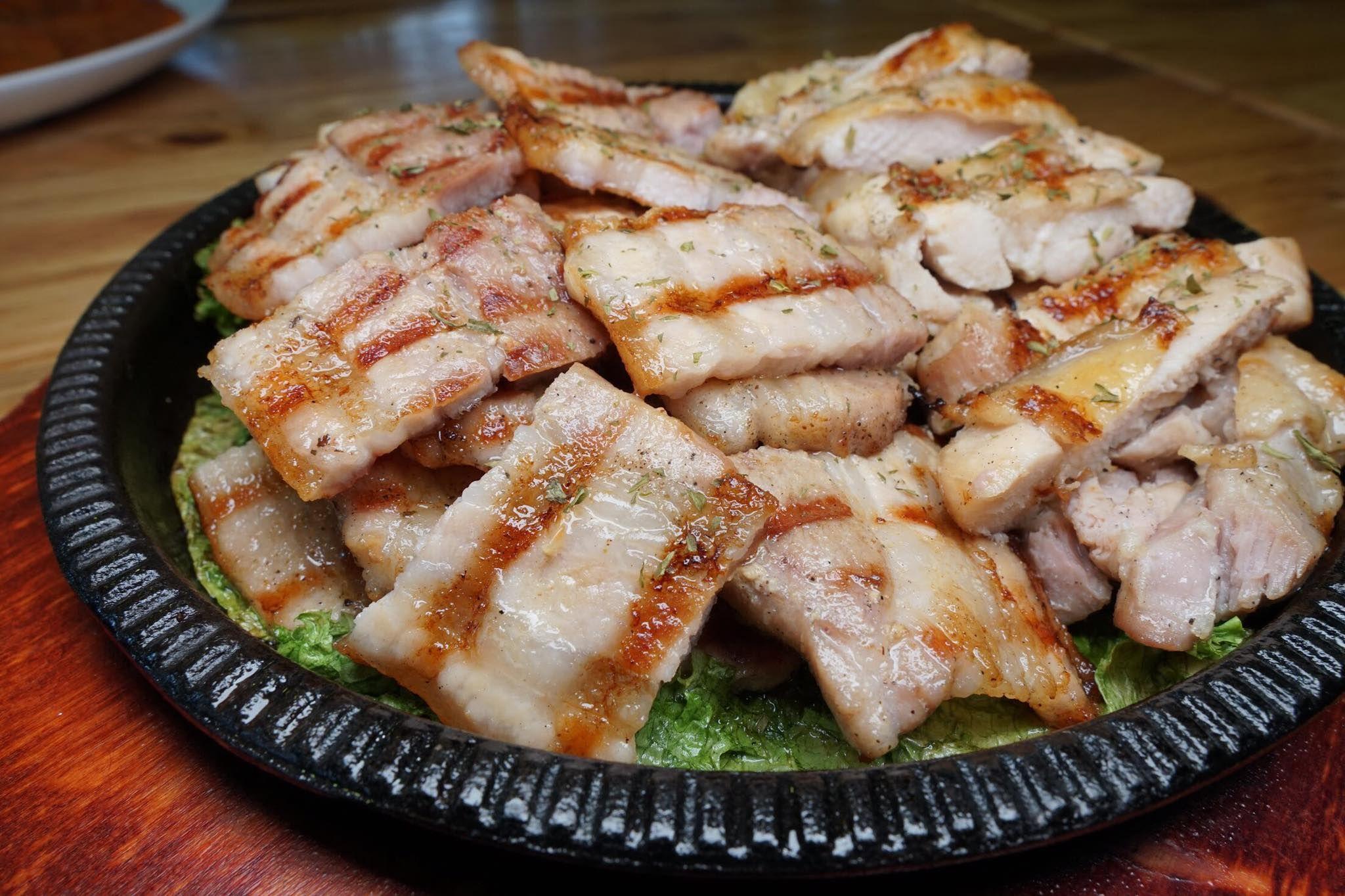 客家炸肉hakka Char Yoke 林厨居家料理lim S Kitchen Youtube In