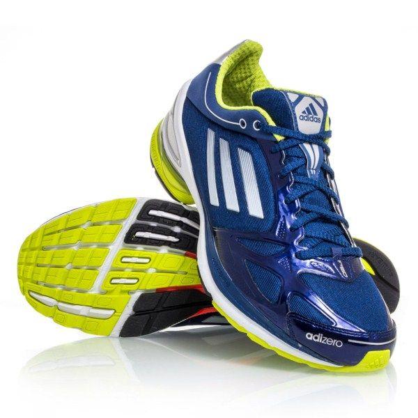 Adidas adiZero F50 2 - Mens Running