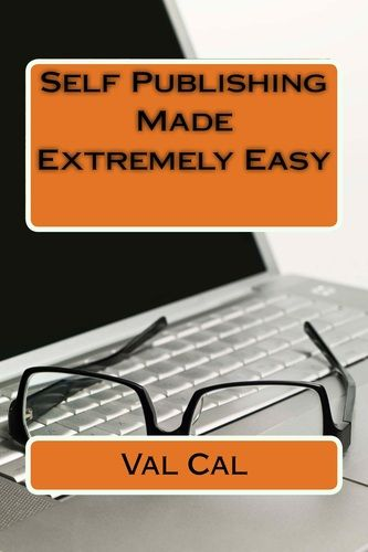 Self Publishing on Createspace made Easy. Starting at $6 on Tophatter.com!