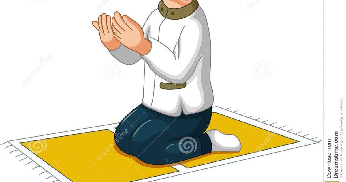 Terbaru 30 Gambar Kartun Berdoa Islam Boy Cartoon Praying Stock Illustration Illustration Of Download 100 Free Muslim Isla Kartun Orang Bali Gambar Kartun