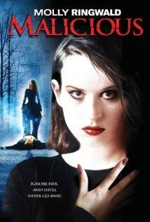 Malicious (1995) in 2020   1995 movies, Full movies online ...