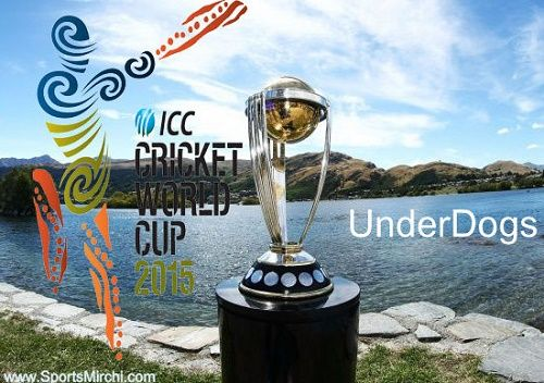 Cricket World Cup 2015 Trophy Wallpaper HD WallpapersSchedule 1080p Images Pictures Photos Cricketers CWC F