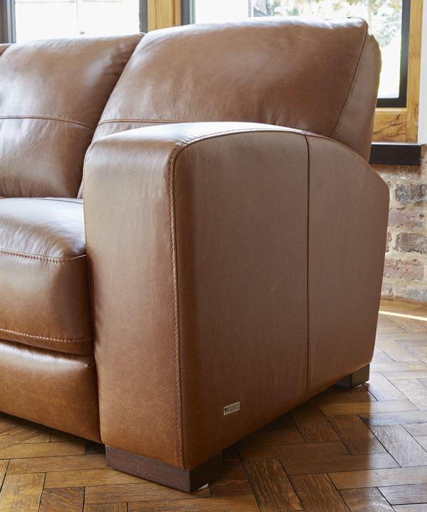 Dex Leather Sofa Range Sofology Leather Sofa Sofa Furniture