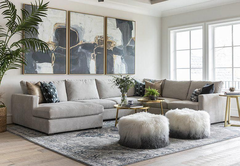 Leather Couches Living Room Diy Tufting Couch Cream Couch Living Room Beds Bedr Living Room Accessories Living Room Decor Neutral Living Room Scandinavian