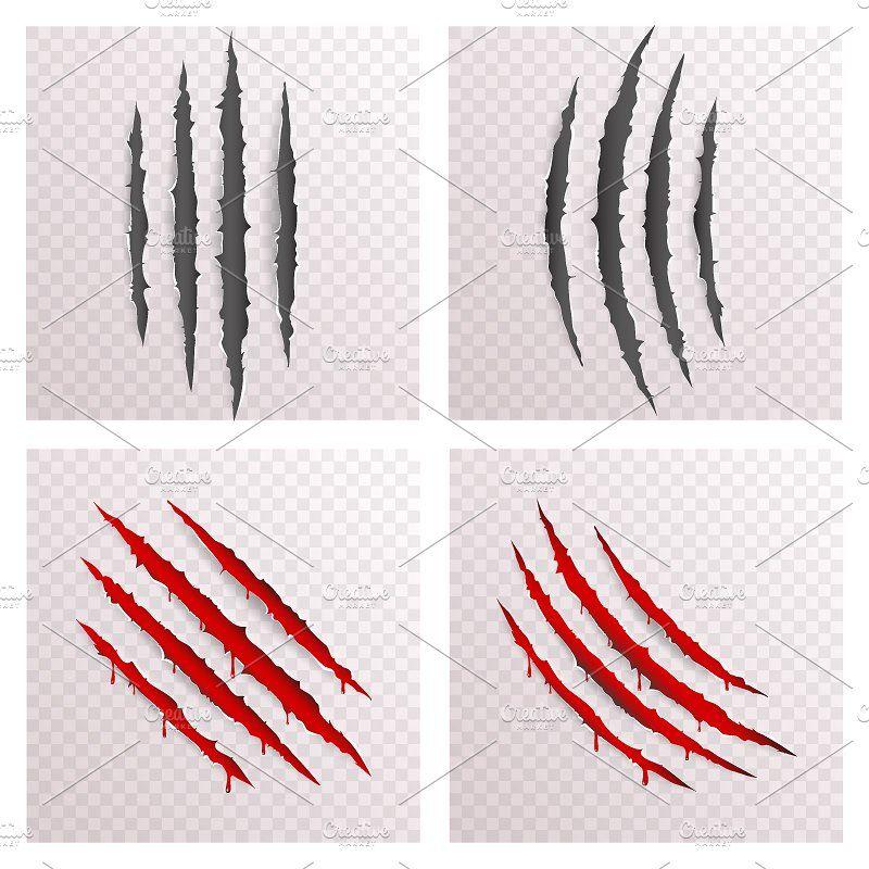 Pin On Human Logos Creative