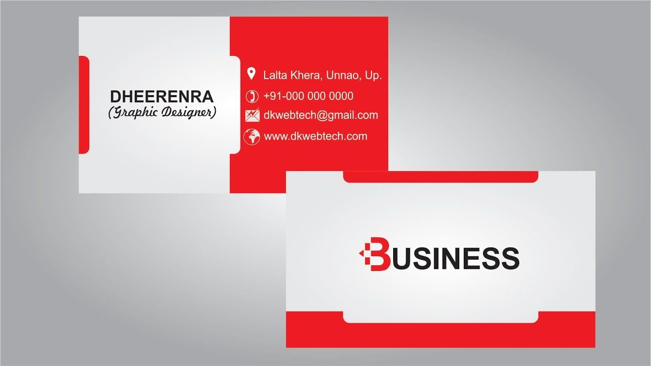 Image Result For Business Card Design Ideas  Cards