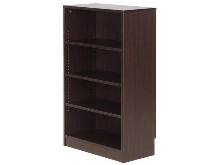 Bucherregal Stamford Shelves Storage Shelves Bookcase