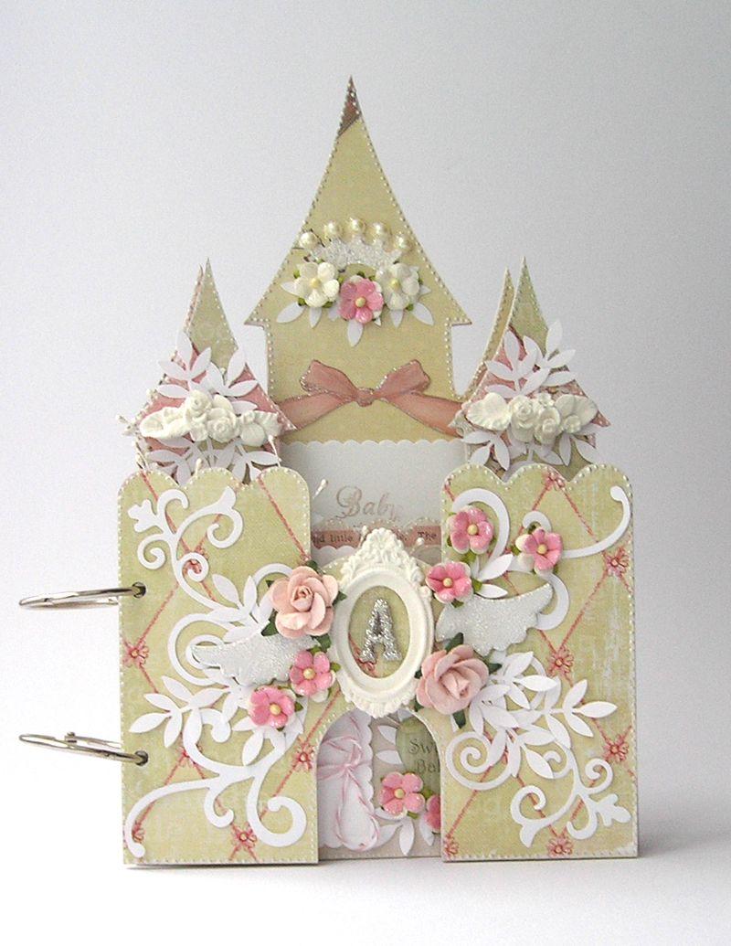 Формы открыток скрап, открытки днем рождения