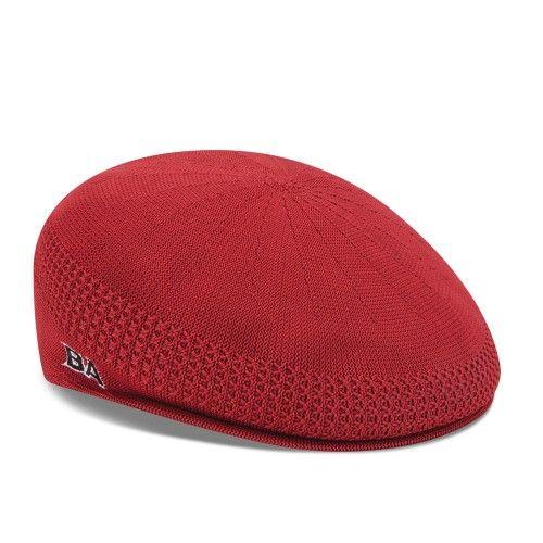b1cd1086 Arizona Cardinals Bruce Arians
