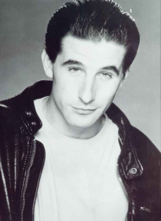 william baldwin youngwilliam baldwin imdb, william baldwin twitter, william baldwin writer, william baldwin jameson baldwin, william baldwin movies list, william baldwin height, william baldwin instagram, william baldwin and sharon stone movie, william baldwin films list, william baldwin tv series, william baldwin quotes, william baldwin best movies, william baldwin, william baldwin wife, william baldwin 2015, william baldwin young, william baldwin wiki, william baldwin daughter, william baldwin actor, william baldwin interview