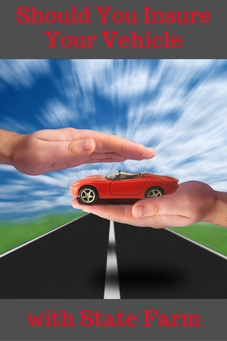 Pin by aftertonight2009 on auto insurance | Car insurance ...