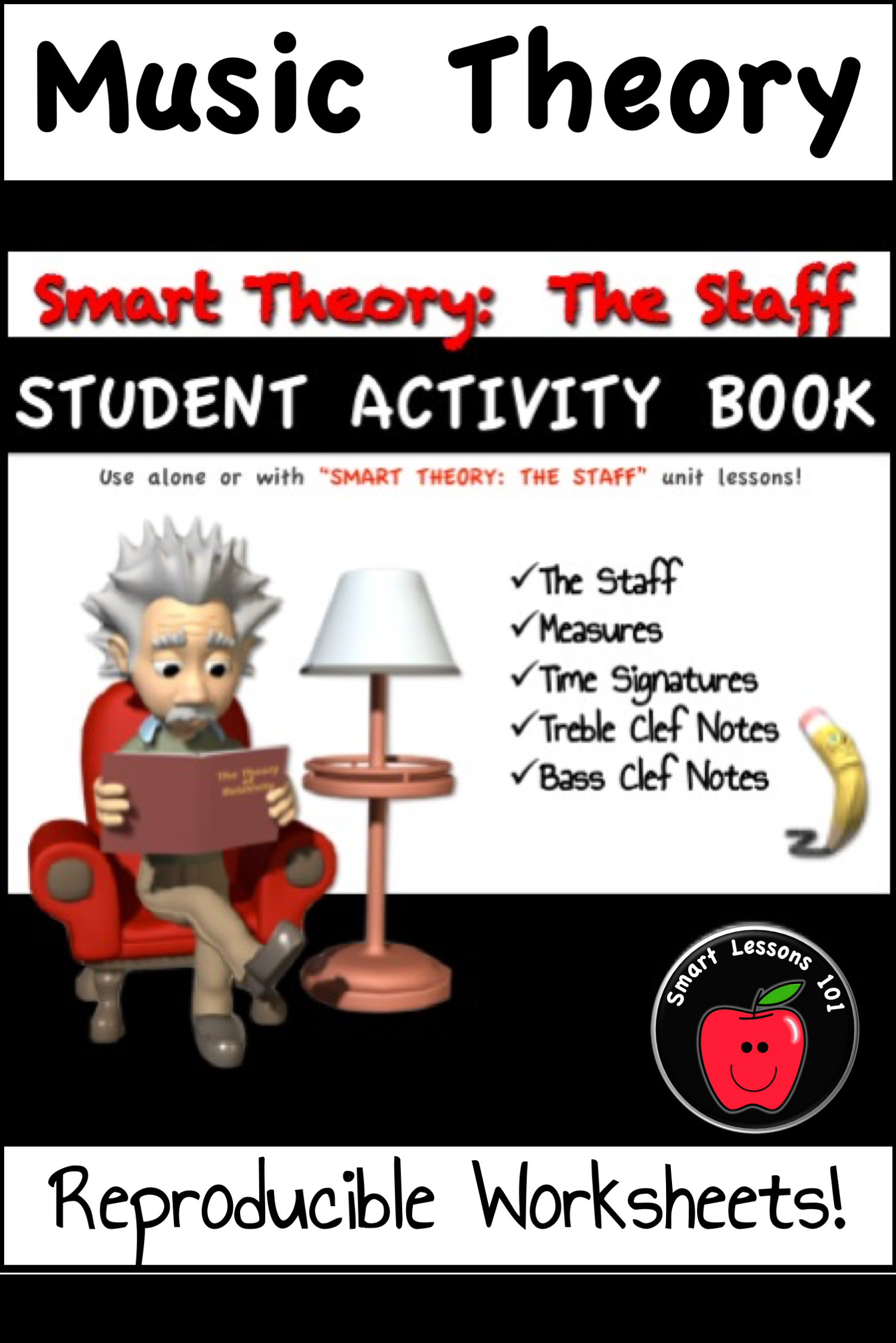 Reproducible Worksheets And Activities For Kids Including