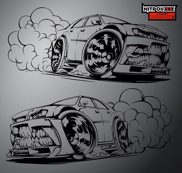 #jzx100 #fdjpn #nitrouzzz #AndreyPridybaylo #automotiveart #car #carart  #iamthespeedhunter #formuladrift #chaser #toyota #carwithteeth ...