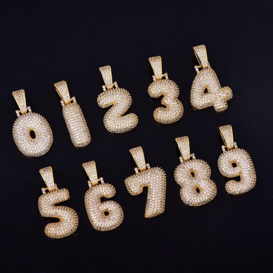 ff7b1862d5903a6cbe2f1567943d4495