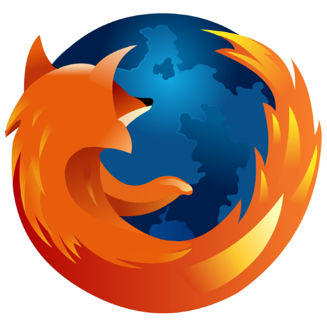 Firefox Quantum A Faster Fox In Sheep S Clothing Highpants Firefox Logo Complementary Colors Firefox