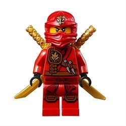 Lego Ninjago Ninja Db X Lego Ninjago Lego Geburtstagsparty Malvorlagen Fur Kinder Zum Ausdrucken