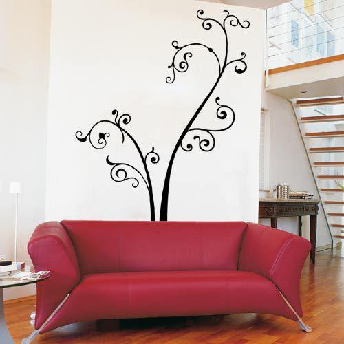 Dise os de dibujos pared buscar con google dibujos - Disenos para pintar paredes ...