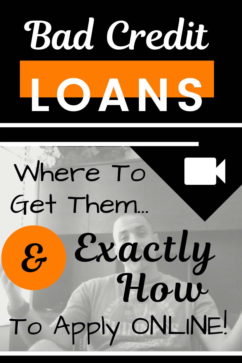 Requirements Not Met No Credit Loans Loans For Bad Credit Loans For Poor Credit