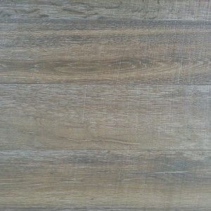 Listone Canyon R11 Slip Resistant Shabby Wood Look Italian Porcelain Tile No 1262 Home Improvement Pinterest And