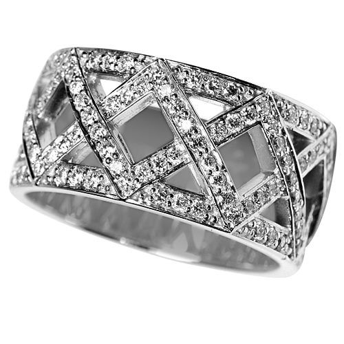 GlamoDesign Commercial Photography Fine Jewellery Diamond Ring