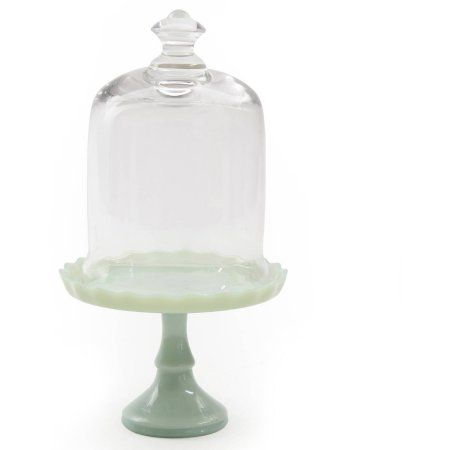 The Pioneer Woman Timeless Beauty 5 25 Quot Mini Cupcake Stand