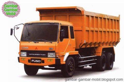 Gambar Mobil Dump Truk Gambar Gambar Mobil Truk Mobil