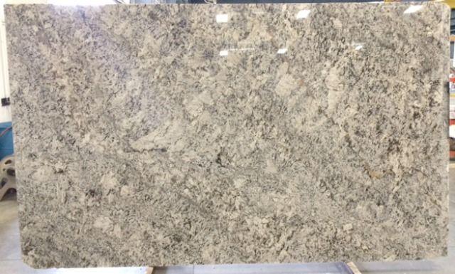 Slab Inventory | OHM Intl | Granite, Travertine, Stone