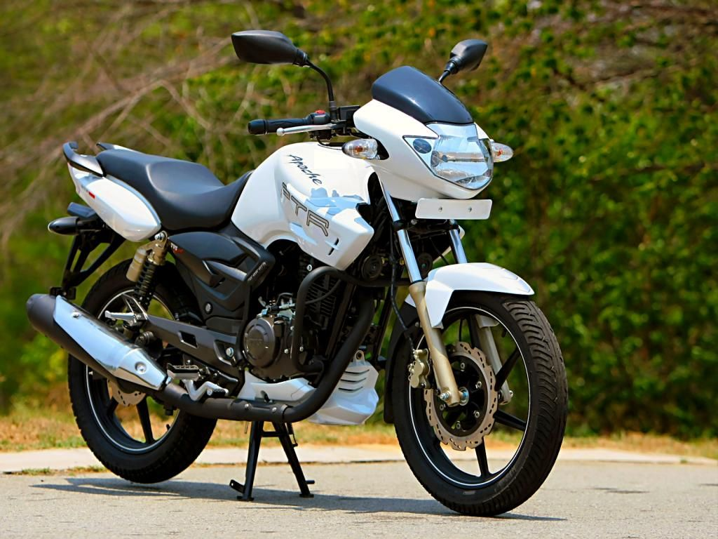 Tvs Apache Commuter Prices Reviews Photos Video Check Out All