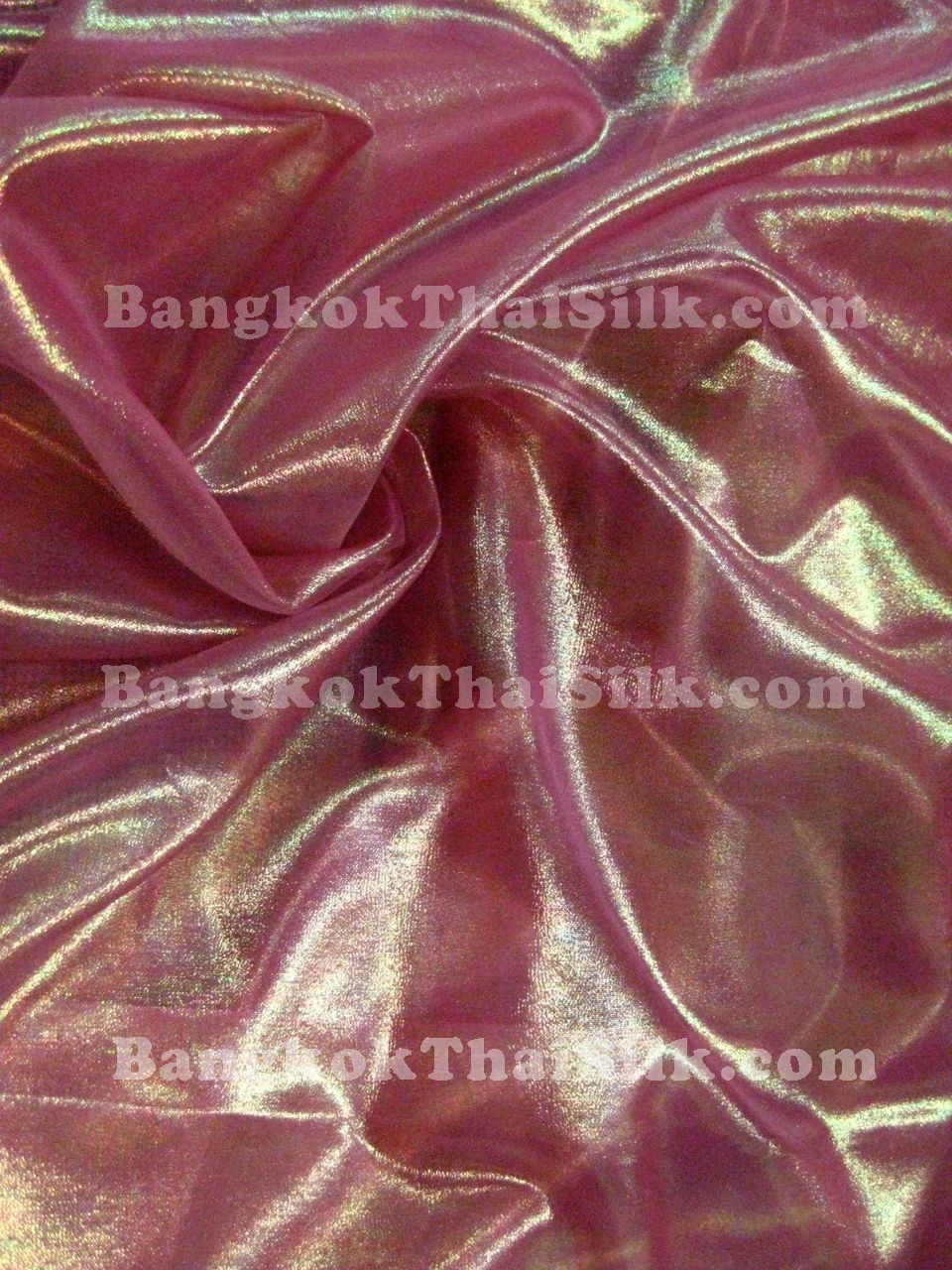 """Lime Green Sheer Organza Fabric 60/"""" Wide Roll Premium Quality Draping Wedding"""