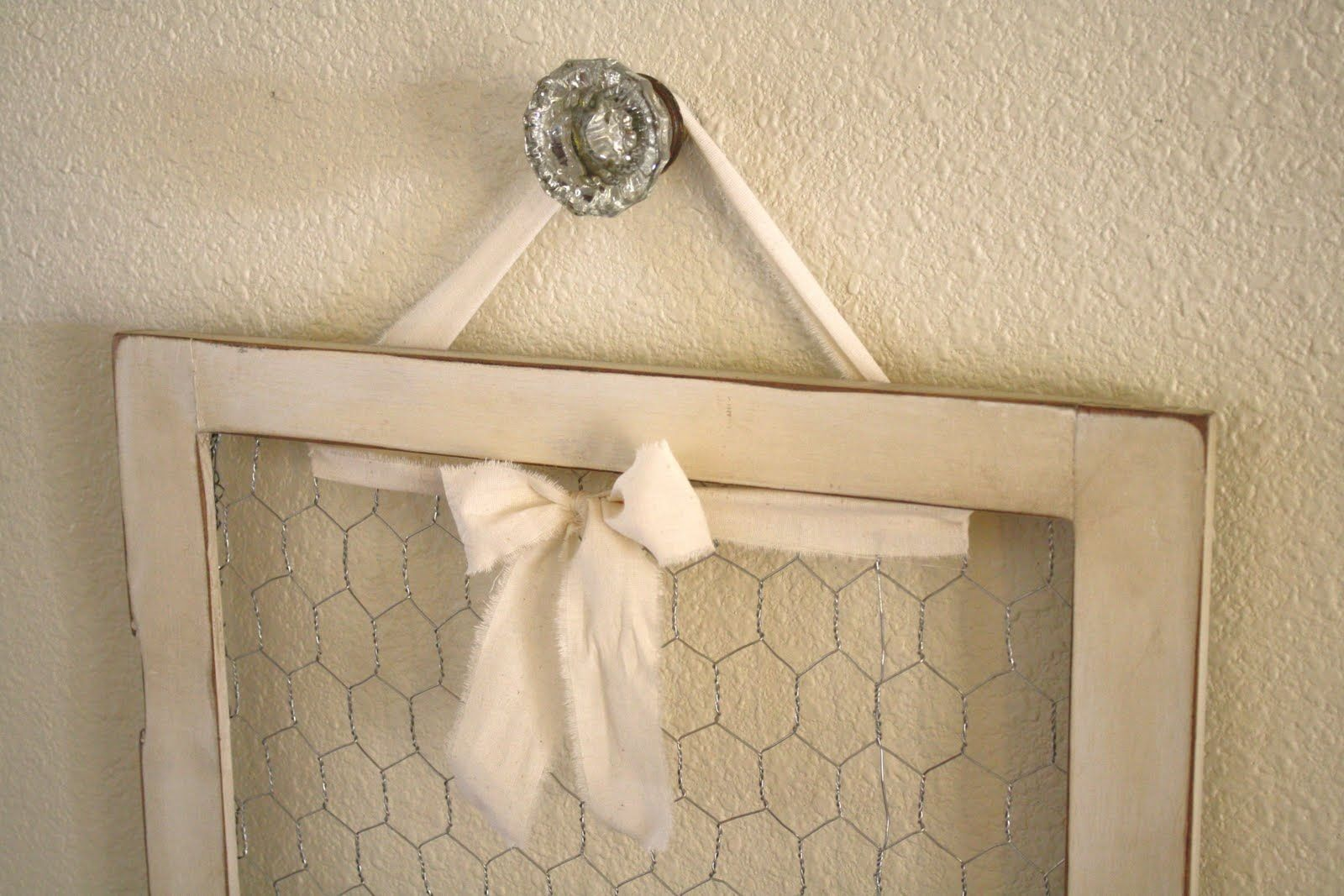 Chicken wire frame | home is where the <3 is | Pinterest | Draht
