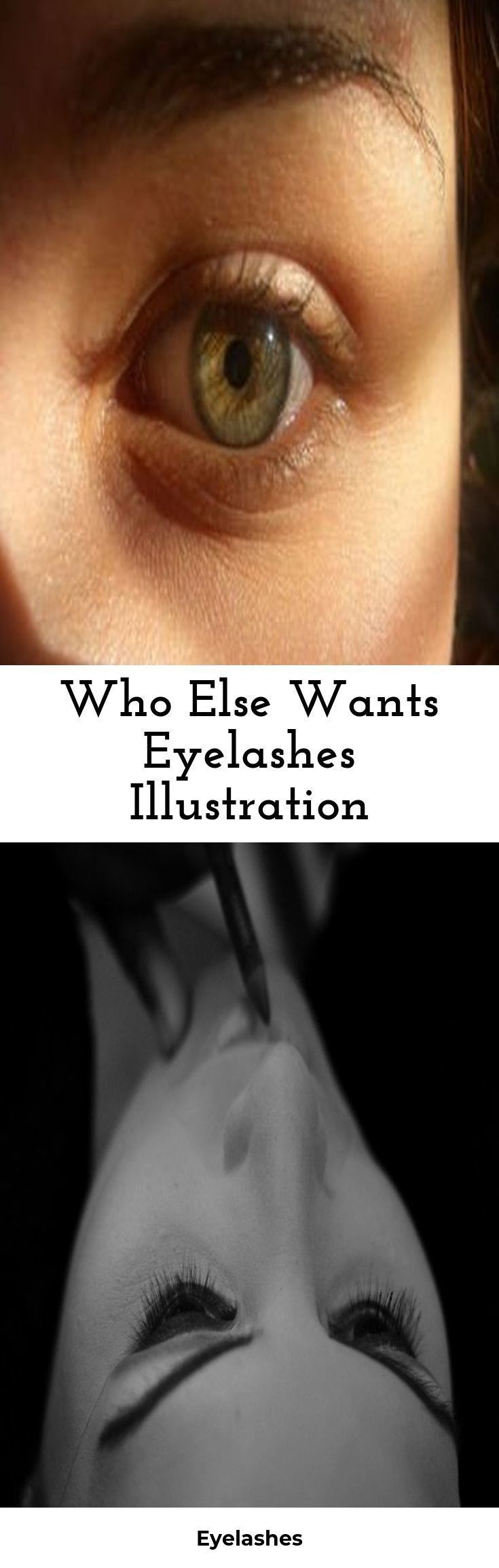 Get the Eyelash Extension For the More Gorgeous You | Best ...