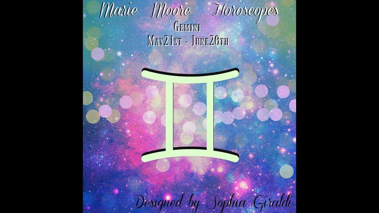 15 november horoscope gemini or gemini