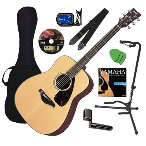 Pin On Musical Instruments Instrument Accessories