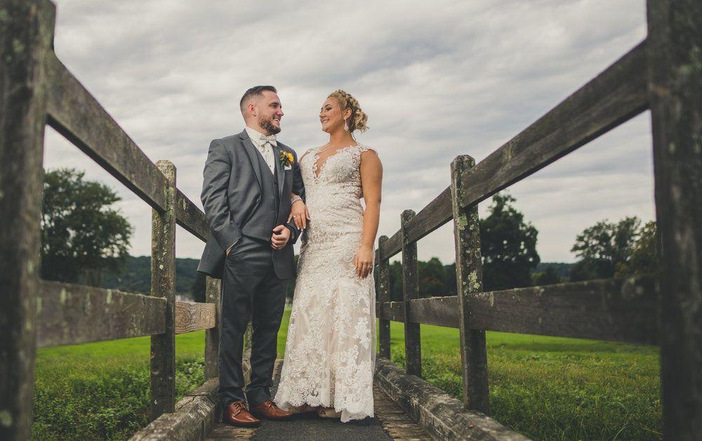 Recent Work Photography, Wedding portraits, Wedding