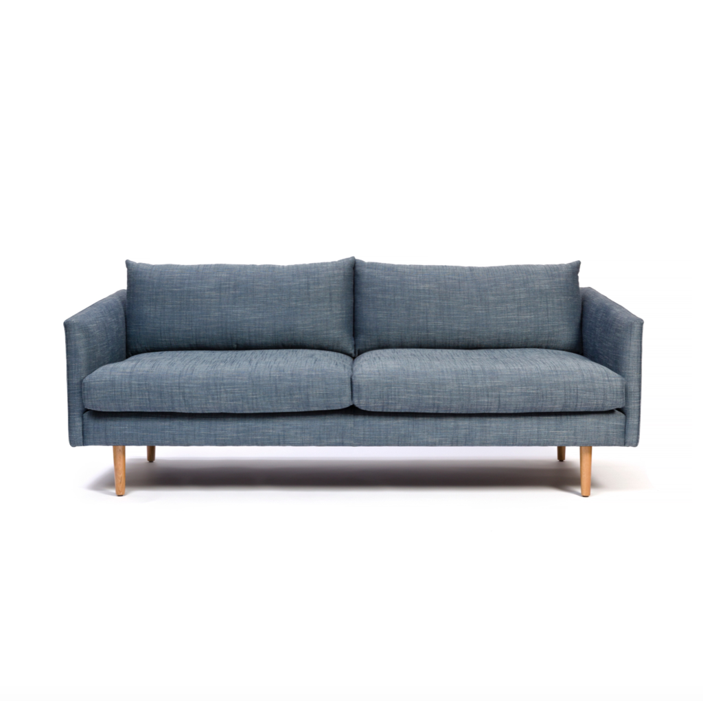Slot Sofa