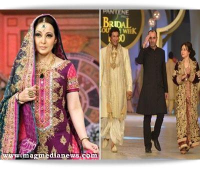 Zeba Bakhtiar Son Azaan Sami Khan Has Launched A Stani Movie