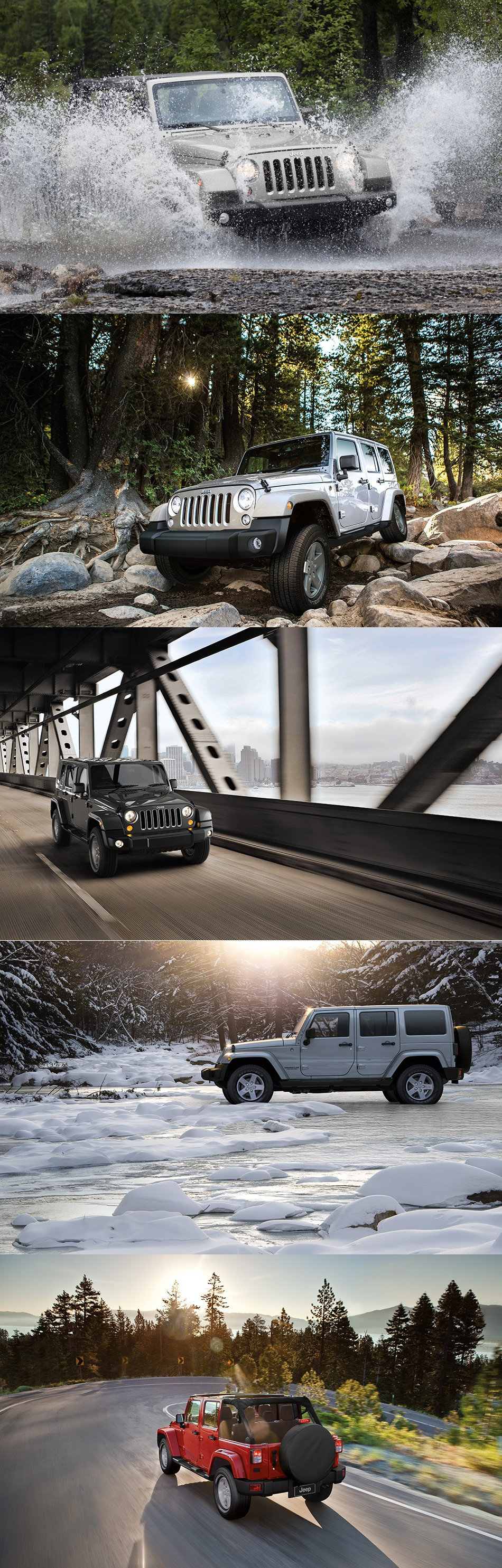 Jeep Wrangler Petrol Launched In India At Inr 56 Lakh With Images Jeep Wrangler Jeep Petrol