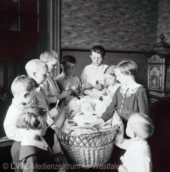 Tote Kinder Bilder