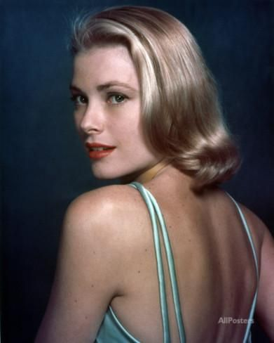 'Grace Kelly' Photo - | AllPosters.com