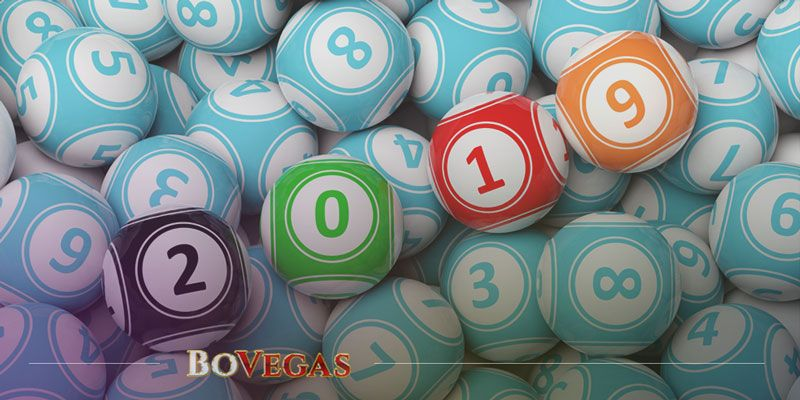 Big Lottery Jackpot Wins in 2019 Jackpot, Lottery, Blog