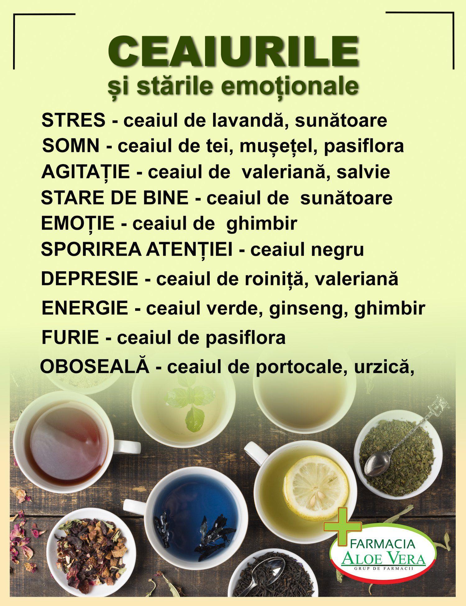 ceaiul de viață wellness ceaiul slimming recenzii)