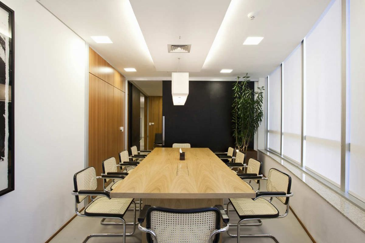 Pleasing 17 Best Images About Office Design On Pinterest Conference Room Largest Home Design Picture Inspirations Pitcheantrous