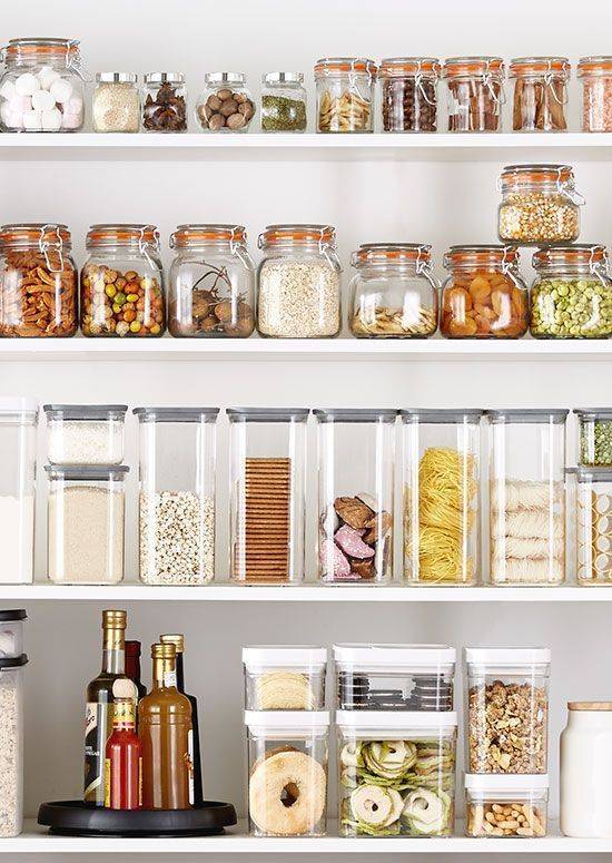 60 Best KonMari Organizing Method For Your Kitchen And Bathroom