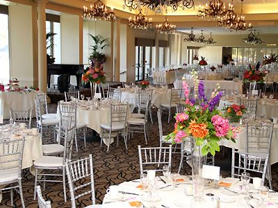 Crow Canyon Country Club East Bay Wedding Venues Danville Reception 94526 Up To 330 Indoors