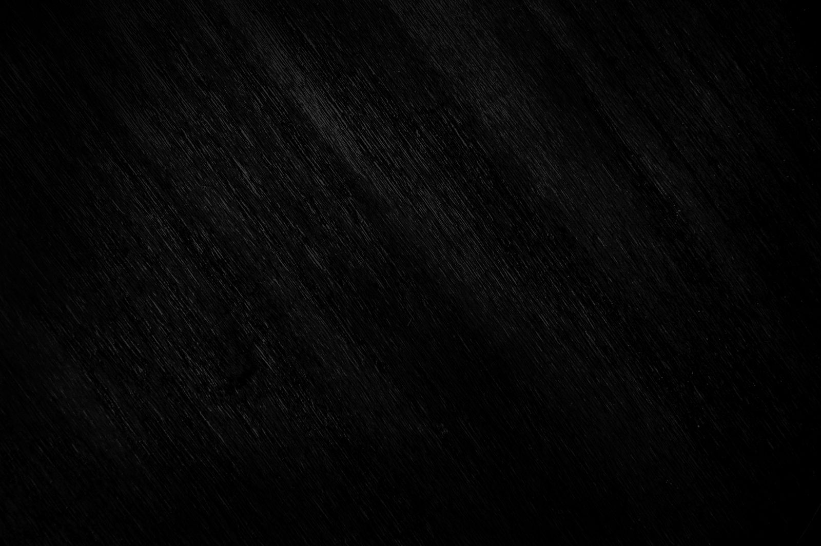 Black backgrounds photoshop dark pics photoshop 23884wall for Black and grey wallpaper designs